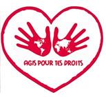 AGIS 2020 VOTE COUP DE COEUR !
